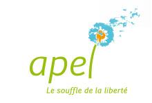 APEL - Groupe Scolaire Jean XXIII